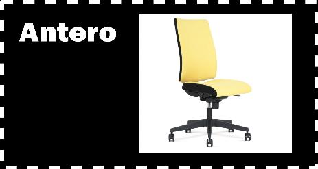 Krzesła Obrotowe Tilda Meble Zielona Góra Biuro
