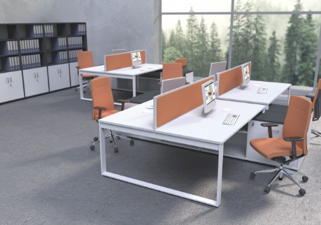 krzesła biurowe zielona góra